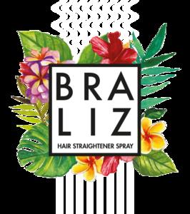 logo BraLIZ