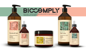 biocomply-jaunumi-SALON_LINE